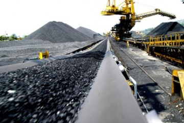 Dự thảo: Bán than, in tiền cùng 65 ngành khác