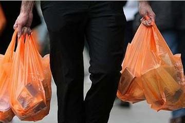 Nhu cầu nhựa Châu Á gia tăng do túi nylon và thương mại điện tử