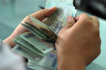 SSI Vietnam Chartbook: Đầu tư NSNN, FDI tăng tốc trong 8 tháng đầu năm