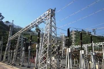 Truyền tải điện sắp tới ngưỡng, miền Nam phải chạy dầu tối đa