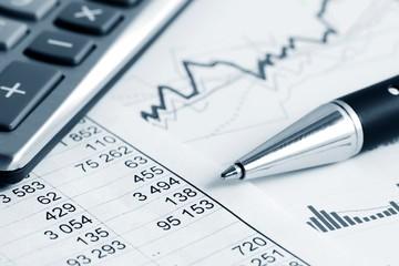 Việt Nam sắp công khai báo cáo tài chính Nhà nước lên mạng!