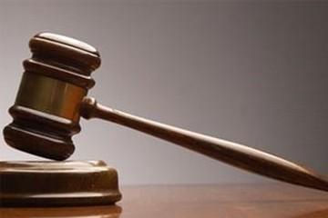 GEX: Tổ chức liên quan tới Thành viên HĐQT bị phạt 70 triệu đồng