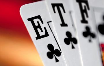 Hai quỹ ETF mua bán như thế nào trong kỳ cơ cấu danh mục lần này?