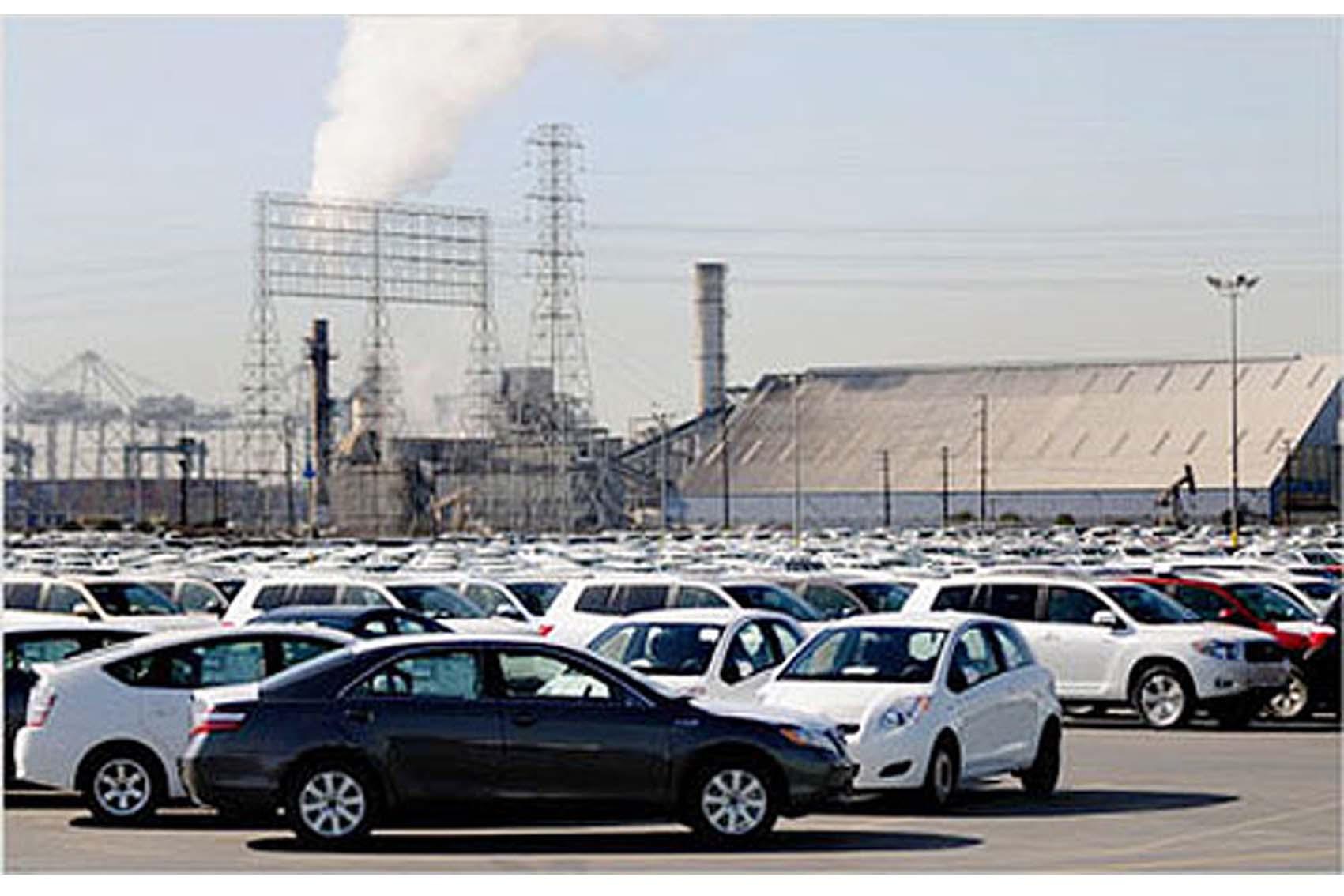 Cục trưởng Cục Đăng kiểm: Thông tư mới không hạn chế kinh doanh xe ô tô nhập khẩu