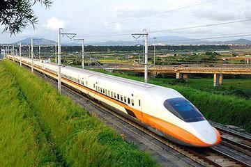 Đường sắt cao tốc: Quốc hội đã bác, có nên đưa vào luật?