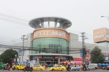 """Nội chiến giữa các """"hậu duệ mặt trời"""" trên thị trường bán lẻ Việt Nam"""