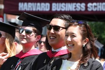 10 trường nên học nếu bạn muốn mở công ty riêng