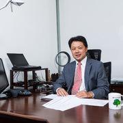 Ông Andy Hồ: Các nhà đầu tư nước ngoài vẫn luôn quan tâm đến thị trường chứng khoán Việt Nam