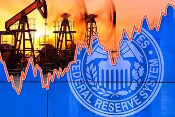 OPEC: Động thái tiếp theo của FED sẽ tác động tới thị trường dầu mỏ