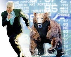 Paul Singer: Đây là thời điểm rất nguy hiểm với các nhà đầu tư