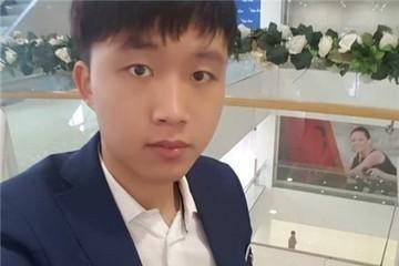 Bộ Công thương nói về việc bổ nhiệm con trai ông Trịnh Xuân Thanh