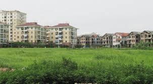 Sửa đổi quy định về thu tiền sử dụng đất, thu tiền thuê đất