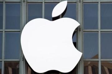NHTW Anh sẽ mua trái phiếu Apple