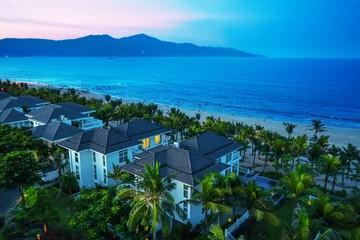 80% khách hàng giao dịch mua BĐS cao cấp tại Đà Nẵng đến từ Hà Nội
