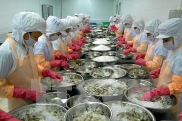 Du khách Việt không nên mang cá, tôm… vào Mỹ
