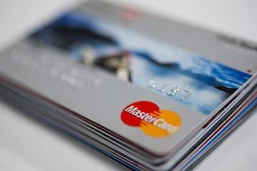 Mastercard đối mặt với án phạt lên đến 19 tỷ đôla do lạm thu phí