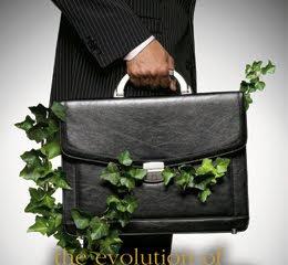 Thị trường mới nổi thu hút bởi đầu tư đạo đức và lợi nhuận