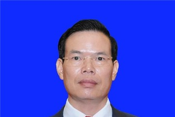Bí thư Hà Giang nói về việc nhiều người thân làm lãnh đạo