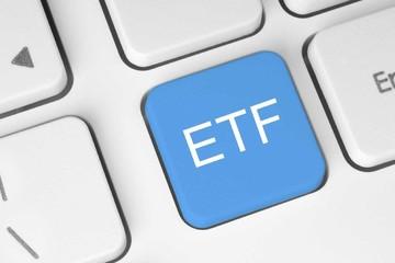 VNM ETF: Tỷ trọng của VIC trong danh mục bất ngờ tăng