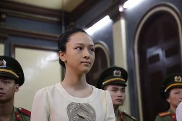 Doanh nhân bị hoa hậu Trương Hồ Phương Nga lừa bán căn hộ 16,5 tỷ đồng là ai?