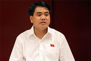 Chủ tịch Hà Nội: Cán bộ, công chức không được vào casino đánh bạc