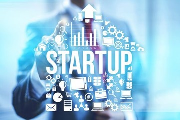 Tiếp nối SSI, FPT và Dragon Capital tìm start-up để trao 500.000 USD