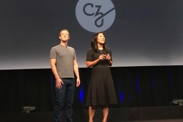 Vợ chồng CEO Facebook chi 3 tỷ USD tìm thuốc chữa bách bệnh