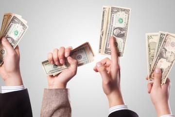 Những thời điểm lý tưởng để xin tăng lương