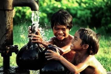 UBND TP.HCM lấy ý kiến về lộ trình tăng giá nước