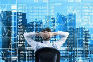 16 công ty chứng khoán cấp hơn 1 tỷ USD cho vay margin