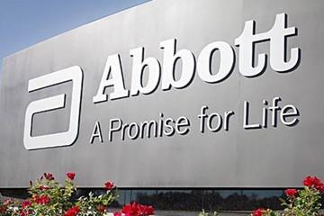 Gần hai triệu cổ phần DMC sang tay, Domesco chính thức trở thành công ty con của Abbott