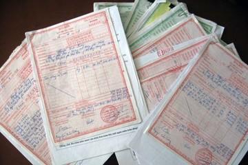 Tiền Giang: Doanh nghiệp bỏ trốn mang theo 247 số hóa đơn