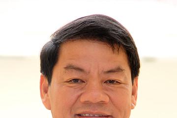 Bí quyết đầu tư BĐS của ông chủ Thaco: Vừa làm đường, xây cầu vừa bán nhà và