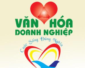 Thủ tướng quyết định lấy 10/11 là ngày văn hóa doanh nghiệp Việt Nam
