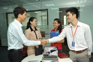 Quỹ ngoại tìm kiếm cơ hội đầu tư tại ELC
