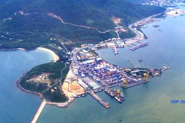 Cảng Đà Nẵng chuyển sàn từ UPCoM lên HNX