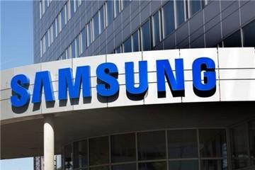 Samsung bị chính quyền