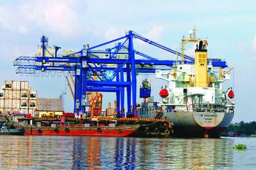 Bộ Công Thương bị Thanh tra Chính phủ truy trách nhiệm trong hoạt động nhập khẩu tái xuất