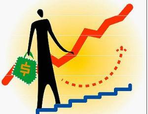 Khối ngoại bán ròng 63 tỷ đồng trên HOSE, mạnh nhất HPG và HSG