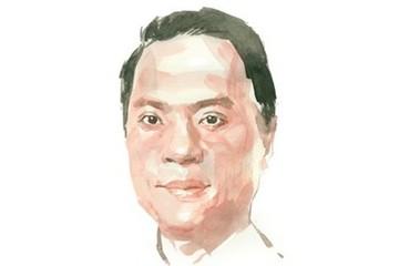 CEO Vĩnh Tường - vị