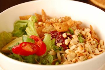 10 món ăn đường phố Việt Nam được CNN hết lời ca ngợi