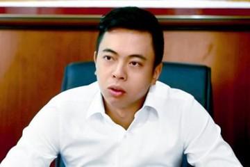 Bộ Công Thương phải báo cáo Thủ tướng việc bổ nhiệm ông Vũ Quang Hải trước 1/11