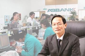 Ông Tiền cùng doanh nghiệp Trung Quốc đầu tư đường sắt cao tốc: Hỏi khó