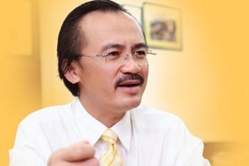 Kienlongbank lãi chưa tới 29 tỷ đồng nửa đầu năm, sắp lên UPCoM