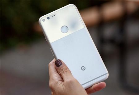 5 lý do người dùng nên đổi iPhone 7 lấy Google Pixel