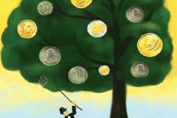 Mua CTD giá 6x, The Ton Poh Fund thu trái ngọt sau năm rưỡi đầu tư