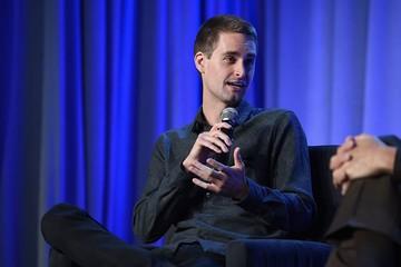 Start-up của tỷ phú trẻ nhất nước Mỹ quyết định IPO để