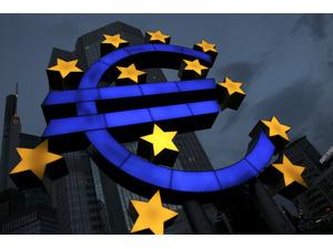 """""""Nhiều nước sẽ rời khỏi khối đồng tiền chung châu Âu"""""""