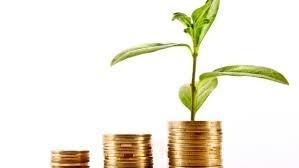 Thêm VIB, ACB được NHNN chấp thuận tăng vốn