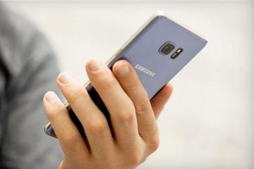 Samsung đối mặt với đợt thu hồi Note 7 lần thứ 2